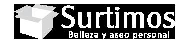 Mayorista en productos de belleza en Medellín