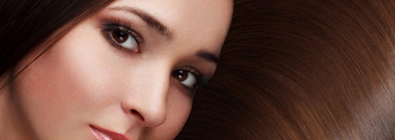 Cómo cuidar tu extensión de cabello