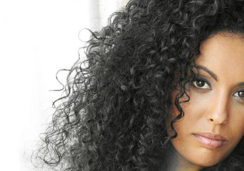 Tips para cabello afro