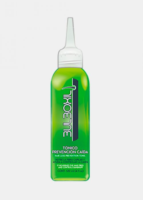 Tonico Bulboxil Naprolab x120ml