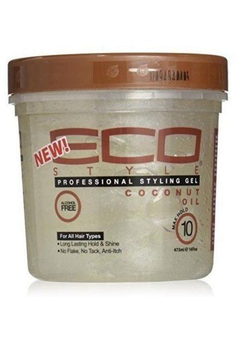 Gel Eco Coco